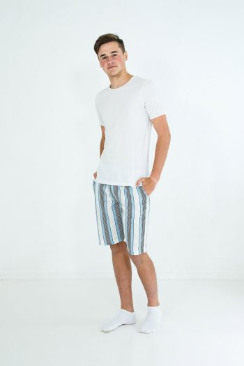 Mens Short Pants